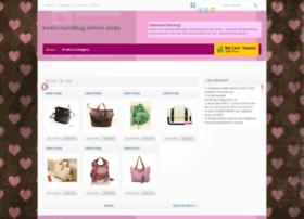 handbag-on9.blogspot.com