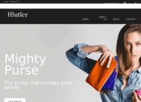 handbagbutler.com.au