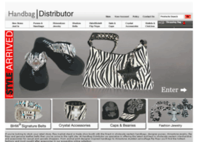 handbagdistributor.com