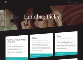 handbagpicks.com