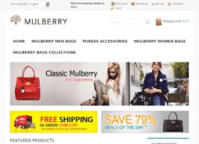 handbags-mulberry.com