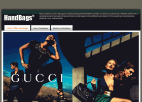 handbags-outlet.org