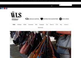 handbagsatwholesale.com