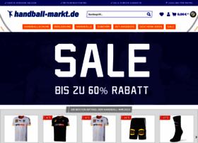 handball-markt.de