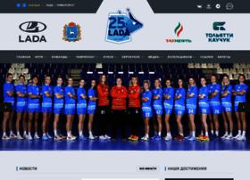 handball.ru
