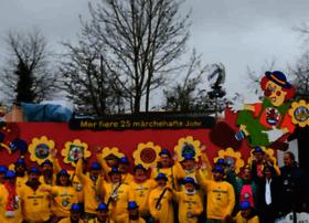 handballfruende.de