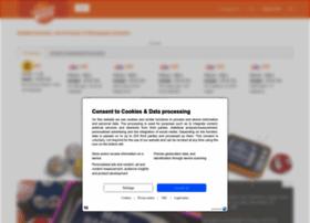 handballimfernsehen.de