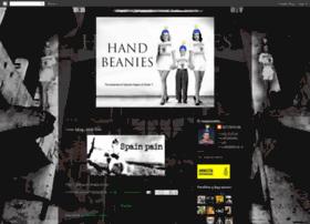 handbeanies.blogspot.com