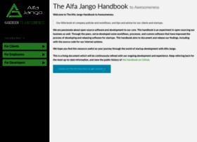 handbook.alfajango.com