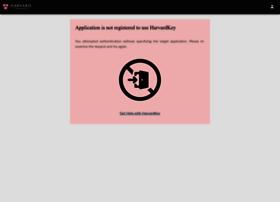 handbook.fas.harvard.edu