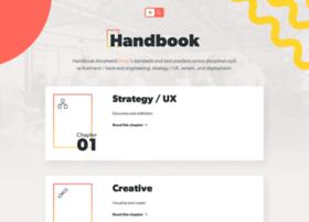 handbook.imarc.net