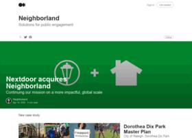 handbook.neighborland.com