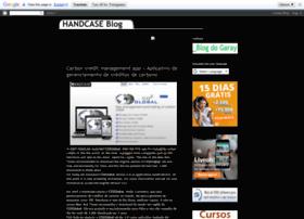 handcaseblog.blogspot.com