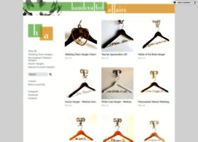 handcraftedaffairs.storenvy.com
