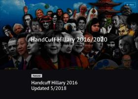 handcuffhillary.files.wordpress.com