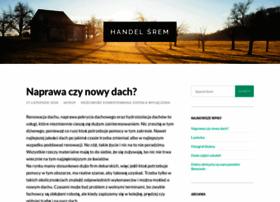 handel-srem.pl