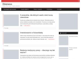 handel.ebizness.pl
