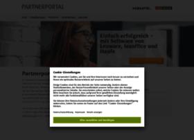 handel.lexware.de