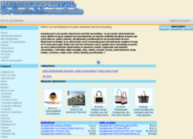 handelexpert.com