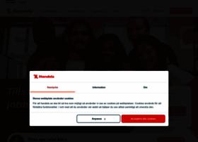 handels.se