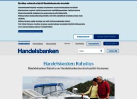 handelsbankenrahoitus.fi