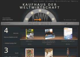 handelsblatt-shop.com