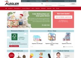 handelshauslegler.com
