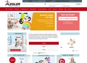 handelshauslegler.de
