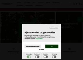 handelshusetaulum.dk