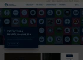 handelskammaren.net