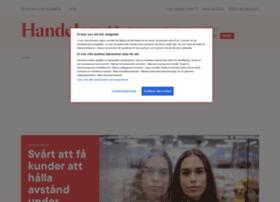 handelsnytt.se