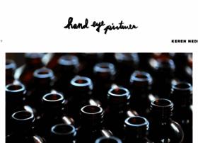 handeyepictures.com