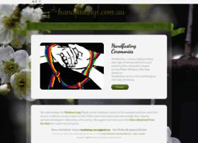 handfastings.com.au