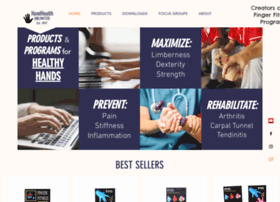 handhealth.com
