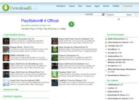 handheld.downloadk.co