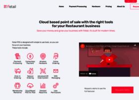 handhelditems.com