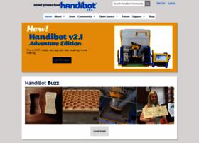 handibot.com