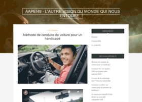 handicap-anjou.dev-atmospherecommunication.fr