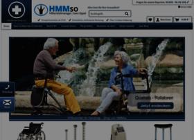 handicap-shop.com