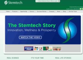 handicap-travail.stemtech.com.gh