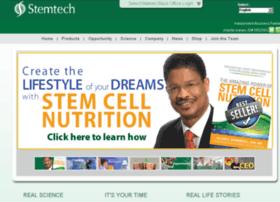handicap-travail.stemtechbiz.com.my