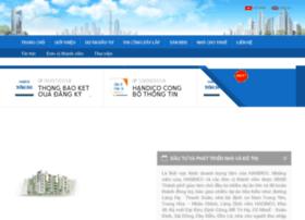 handico.com.vn