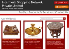 handicrafts-exporters.com