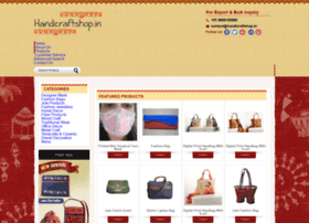 handicraftshop.in