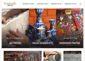 handicraftsindia.org