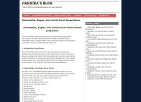 handikap60.blogspot.com