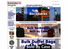 handinhandbags.com