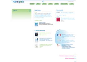 handipole.org