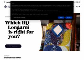 handiquilter.com