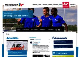 handisport.org